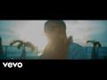 NAV - Tap (ft. Meek Mill)