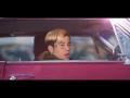 Duki - Entre Cuatro Paredes (ft. Vicentico)