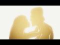 Mahmut Orhan - Schhh (ft. Irina Rimes)