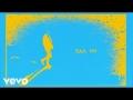 Sail On de Noel Gallagher's High Flying Birds