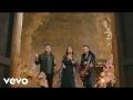 Río Roma - Yo Te Prefiero a Ti (ft. Yuridia)