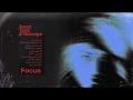 Bazzi - Focus (ft. 21 Savage)