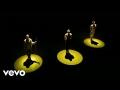X Ambassadors - CONFIDENCE (ft. K.Flay)