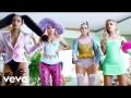 Little Mix - Bounce Back