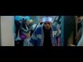 Eric Bellinger - Type a Way (ft. Chris Brown & OG Parker)