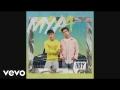 Mya - Piénsalo (ft. Rombai)