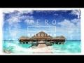 MERO - Malediven