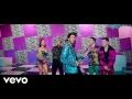 Sebastián Yatra - Runaway (ft. Jonas Brothers, Natti Natasha, Daddy Yankee)