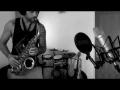 Worakls - Porto de Jimmy Sax