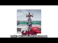 Gucci Mane - Lame (ft. Wiz Khalifa, Rick Ross)