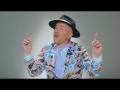 Scatman & Hatman (ft. Scatman) de Lou Bega