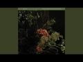Amaia Romero - Nadie podría hacerlo
