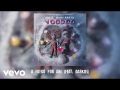 Jon Z - A Fuego Por Ahí (ft. Baby Rasta, Darkiel)