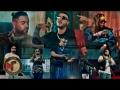 Te Veo (ft. Zion y Lennox, Lyanno) de Urba y Rome