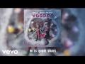Jon Z - Mi Ex Quiere Volver (ft. Baby Rasta)