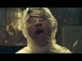 Yellow (ft. Bēkon) de Rich Brian