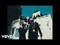 Bad Bunny - Cuidao Por Ahí (ft. J Balvin)