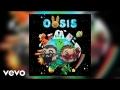 Bad Bunny - Un Peso (ft. J Balvin, Marciano Cantero)