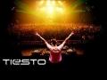 Adagio For Strings de DJ Tiesto