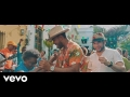 Anthony Romeo Santos - Canalla (ft. El Chaval de la Bachata)