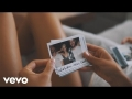 Halsey - Closer Remix (ft. The Chainsmokers, Wiz Khalifa)