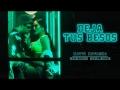 Natti Natasha - Deja Tus Besos Remix (ft. Chencho)