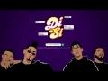 Mathew - Di Que Sí Remix (ft. Brray, Marconi Impara, Eix)