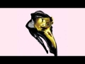 Claptone - In The Beggining