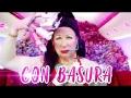 Los Morancos - Con Basura (Parodia Con Altura)