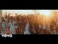 David Bisbal - Bésame (ft. Juan Magan)