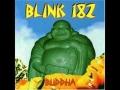 blink-182 - Don't