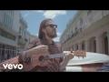 Carlos Sadness - Ahorita