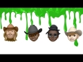Lil Nas X - Old Town Road (ft. Young Thug, Mason Ramsey)