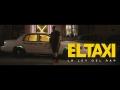 LR Ley Del Rap - El Taxi