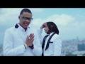 Secreto El Biberón - Todo Tiene Final (ft. Black Jonas Point)