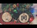Residente Calle 13 - Afilando Los Cuchillos (ft. Bad Bunny, Ile)