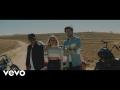 Juan Magan - Sobrenatural (ft. Alvaro Soler)
