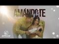 Jd Pantoja - Amándote (ft. Kim Loaiza)