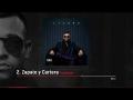 Lyanno - Zapato y Cartera (ft. Darell)