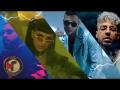Lyanno - Repeat (ft. Cazzu, Dalex, Alex Rose)