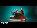 Joey Montana - No Te Va (ft. Lalo Ebratt)