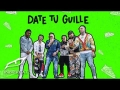 Milly - Date Tu Guille (ft. Farruko, Myke Towers, Lary Over, Rauw Alejandro, Sharo Towers)