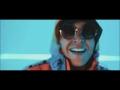 Nio García - Mírame Remix (ft. Lenny Tavárez, Rauw Alejandro, Darell, Myke Towers, Casper Mágico)