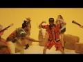 El Alfa El Jefe - Dembow y Reggaeton (ft. Yandel, Myke Towers)