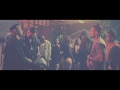 Baila Riddim (ft. Justin Quiles, Farruko, Quimico Ultra Mega) de IAmChino