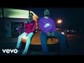 Feid - Badwine Remix (ft. Lenny Tavárez)