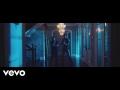 Anthony Romeo Santos - Me Quedo (ft. Zacarias Ferreira)