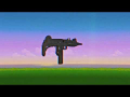 MILLONE$ (ft. Pandaxx) de Royal Arm