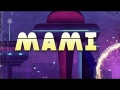 Piso 21 - Mami (ft. The Black Eyed Peas)
