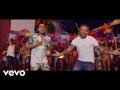 Nacho 'La Criatura' - La Vida Es Una Sola (ft. Tito 'El Bambino')